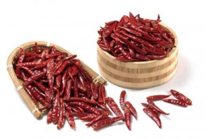 Dry-Red-Chilli