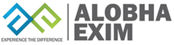 Exporters and suppliers in India – Alobha Exim